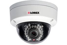 CCTV_NYC