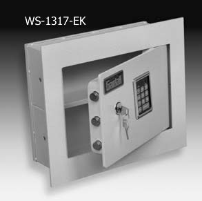 Wall Safe Mirror wall safes | product categories | bee locksmith
